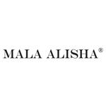 mala-alisha